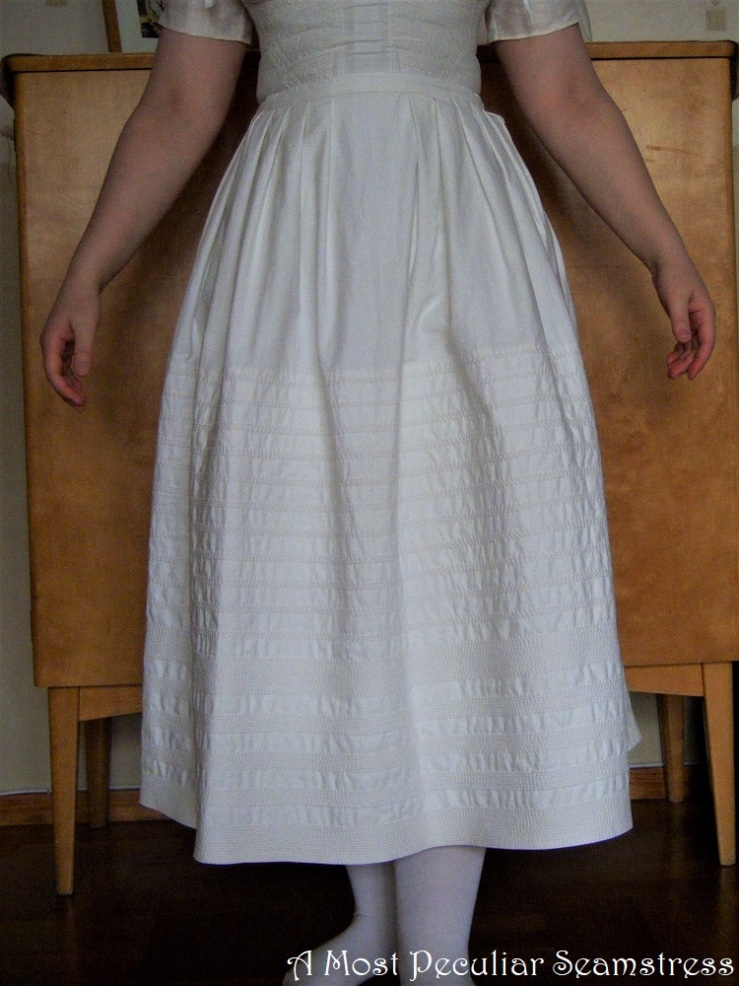 corded petticoat front AMPS