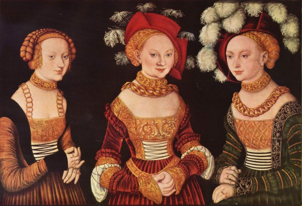 lucas-cranach-the-elder_three-princesses-of-saxony-sibylla-emilia-and-sidonia-daughters-of-duke-heinrich-of-frommen-